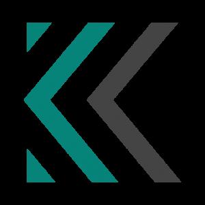 Kruger Combitechniek favicon